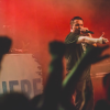 Interview: Atmosphere's Slug On Needing Attention, Collaborations & His Influence On Hip-Hop