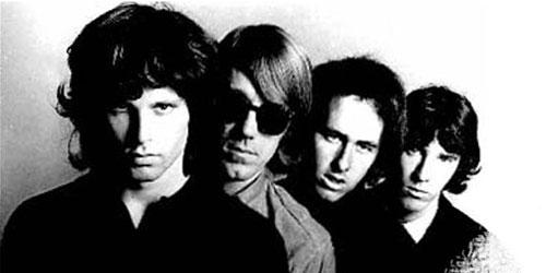 The Doors  sc 1 st  Howl \u0026 Echoes & The Doors Celebrate 50th Anniversary \u2022 Howl \u0026 Echoes