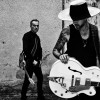 Meet Me And That Man, A New Melodic, Bluesy Project From Behemoth Frontman Nergal