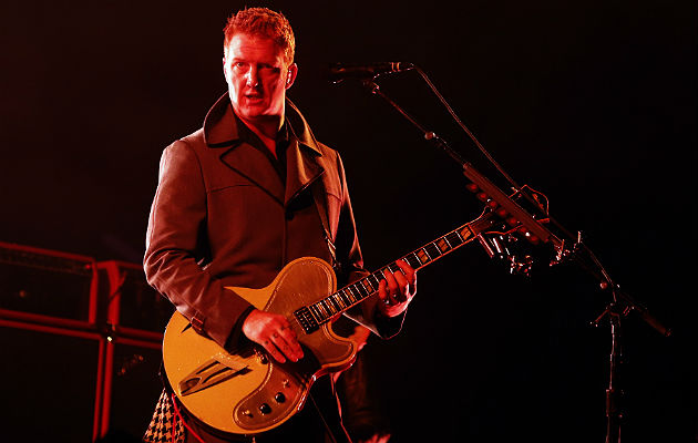 GettyImages-453980260_QUEENS_OF_THE_STONE_AGE_NEW_ALBUM_630