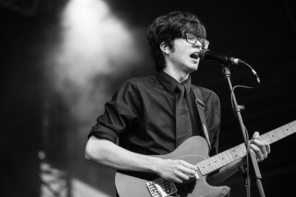 IMG_3450_Car-Seat-Headrest_Copyright-Dani-Hansen