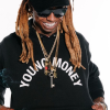 "Birdman Promises Lil Wayne's ""Tha Carter V"" is Coming This Year"