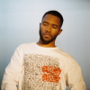 "Frank Ocean Update: ""Slide"", Lyrics, Radio Show & Tumblr"