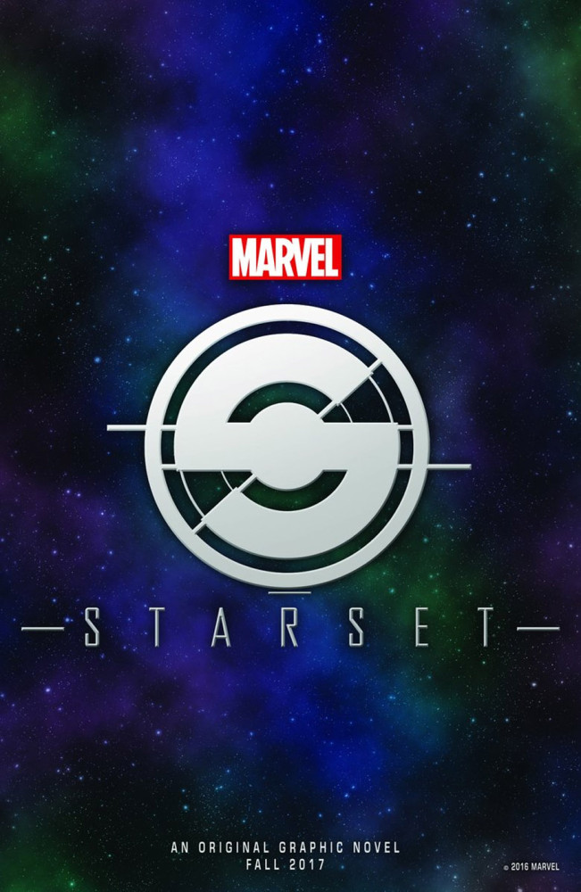 Starset-Marvel-poster