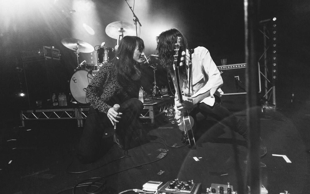 20 The Preatures