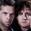 Review: Pnau Return To Melbourne In A Big Way