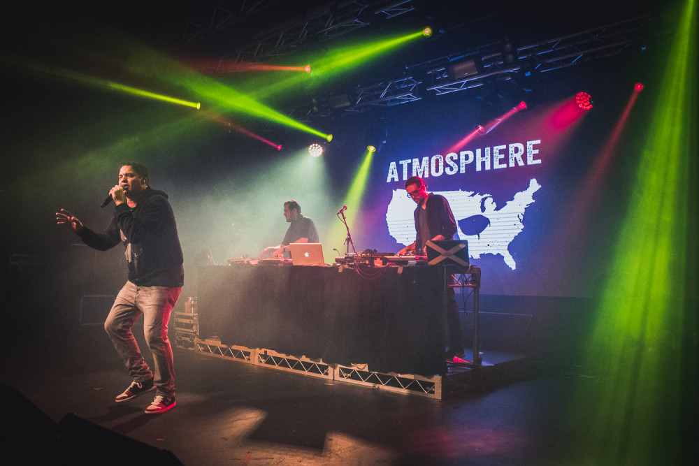 Atmosphere_MGH-17