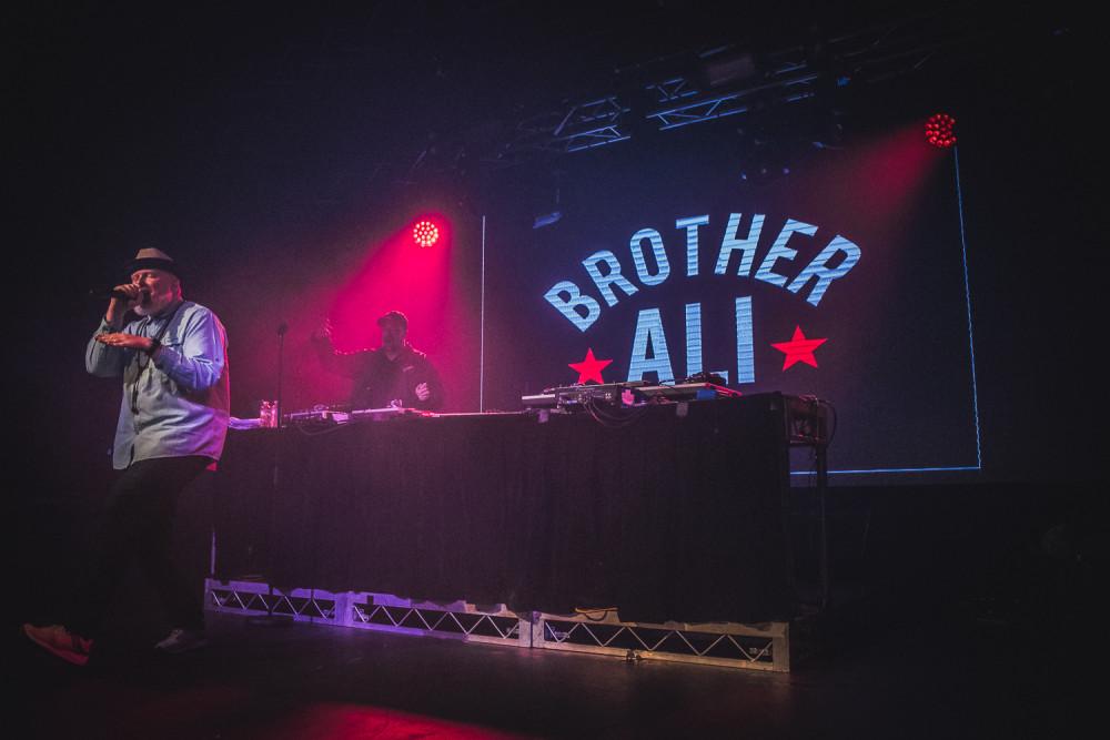 BrotherAli_MGH