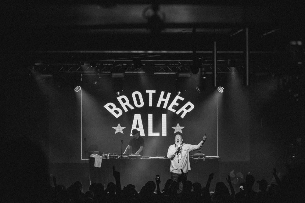 BrotherAli_MGH-11