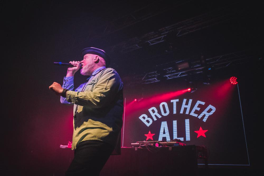 BrotherAli_MGH-2
