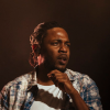 Connecting the K-Dots: Kendrick Lamar's The Heart Parts 1-4