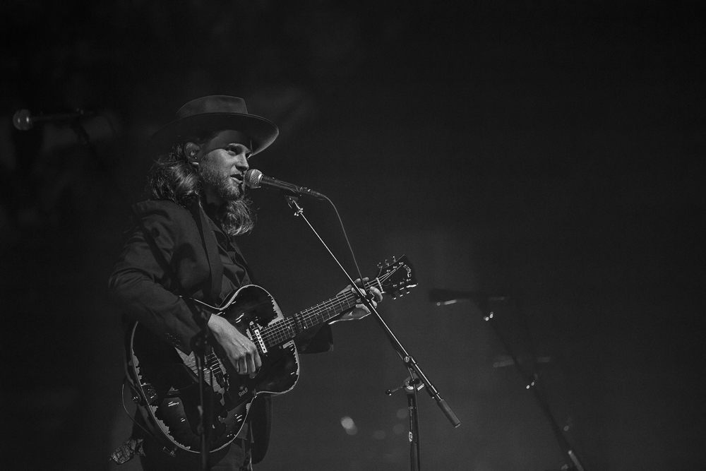 IMG_4523_The-Lumineers_Copyright-Dani-Hansen