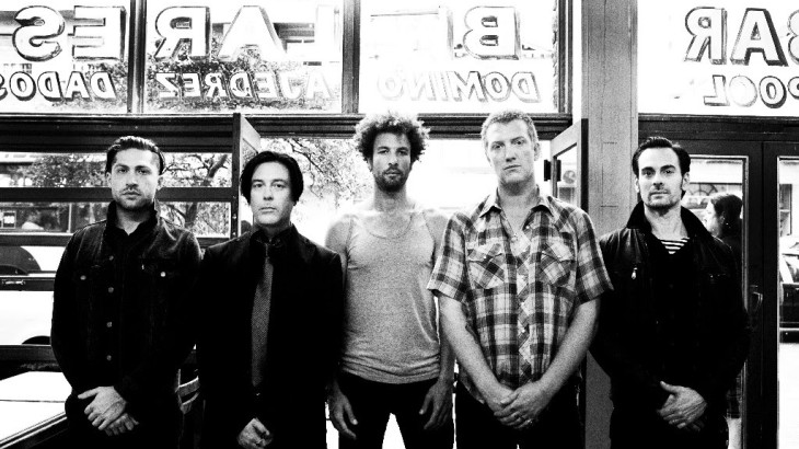 queens of the stone age (31)