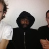 Death Grips Drop Awesome New Mix, New Album Coming