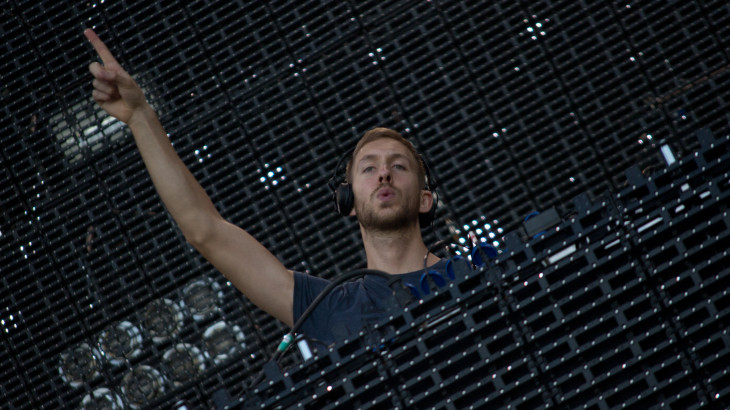 Calvin_Harris_-_Rock_in_Rio_Madrid_2012_-_11