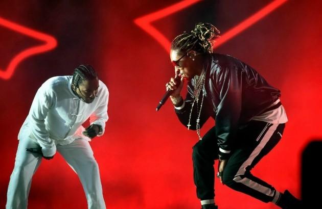 Kendrick-lamar-future-coachella
