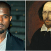 Is Kanye West More Relevant Than Shakespeare? Watch Oxford Uni's Debate