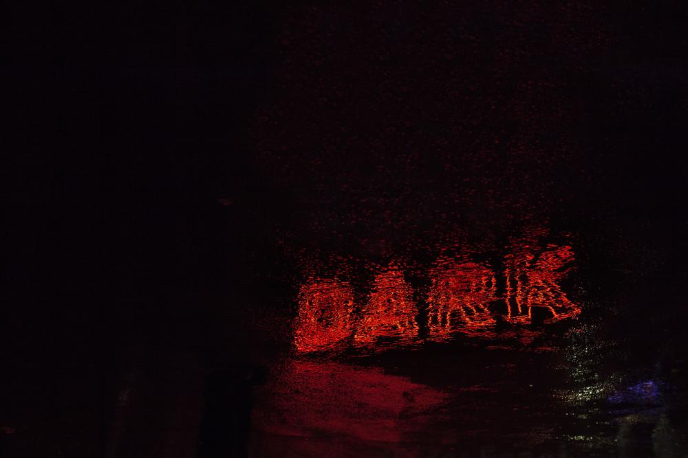 dark-mofo_18756562850_o