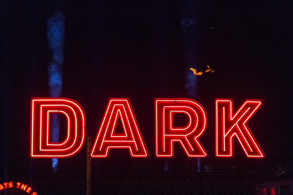 dark-park_27519797681_o