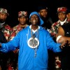 Public Enemy to Drop Surprise New Album Next Week