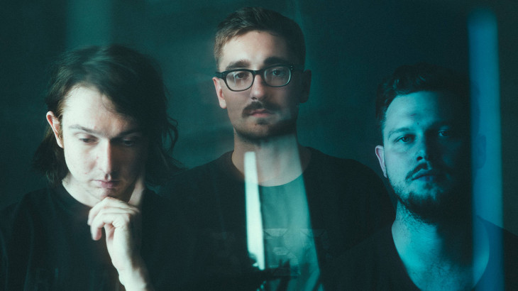 alt-j-press-photo-2017-big-hassle-billboard-1548