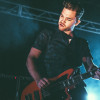PHOTOS: Royal Blood in Sydney