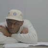 "Tyler, The Creator Drops New Track ""Boredom"""