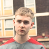 Album Review: Mura Masa, 'Mura Masa'