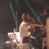 Watch Frank Ocean's Entire FYF Fest Set