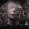 Review: Sigur Ros Live in Sydney