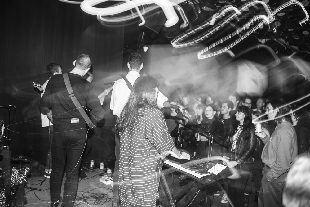 IMG_5459_The-Ocean-Party_Copyright-Dani-Hansen