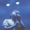 PHOTOS: LCD Soundsystem in Sydney
