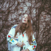 PHOTO SHOOT: Maggie Rogers