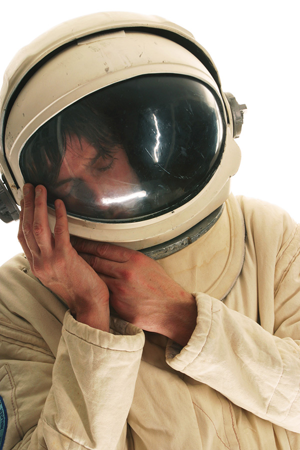 Spiritualized-main