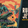 Run The Jewels Announce Australian Tour Dates