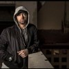"Eminem Drops New Single ""Walk On Water"" Ft. Beyoncé"