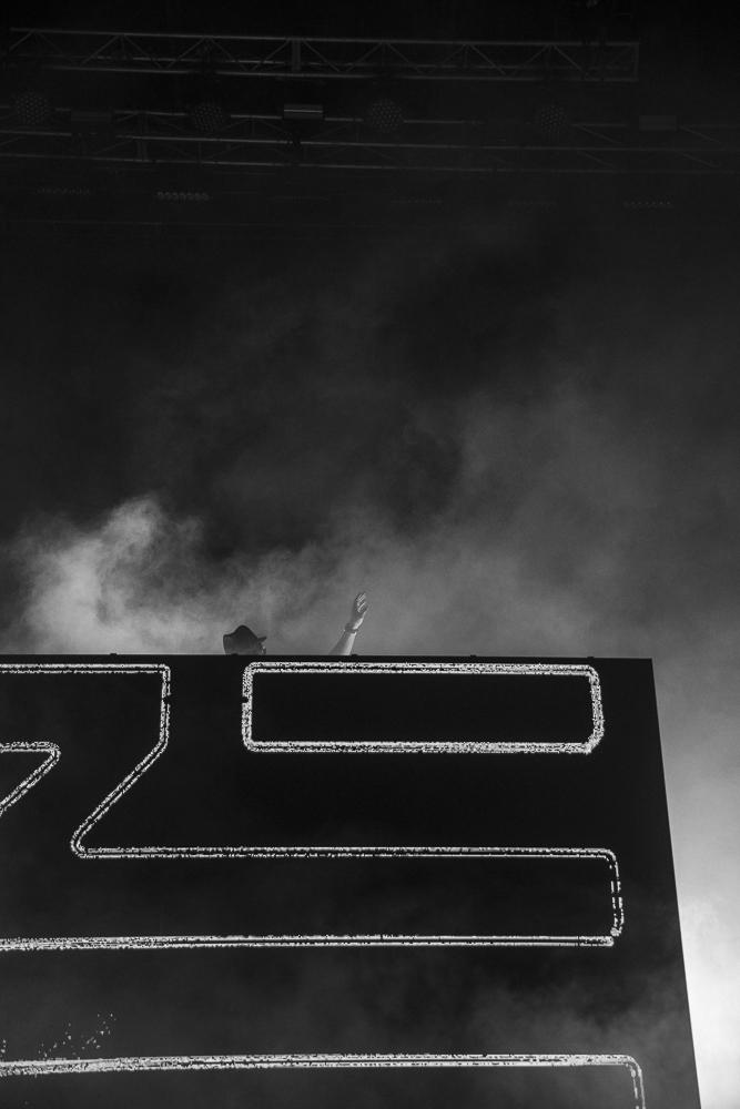 0Y6A5233_ZHU_Copyright-Dani-Hansen