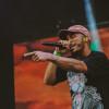 H&E Picks: Laneway Festival Sideshows