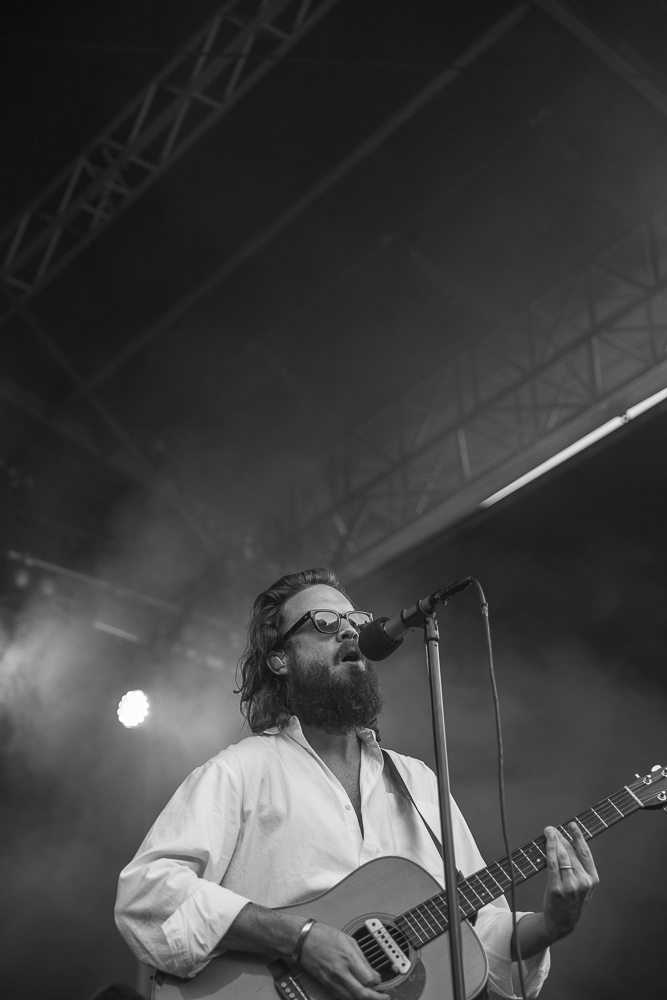 IMG_0860_Father-John-Misty_Copyright-Dani-Hansen