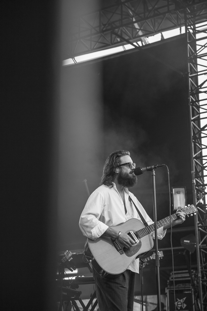 IMG_0900_Father-John-Misty_Copyright-Dani-Hansen