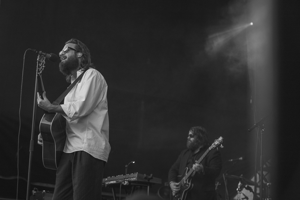 IMG_1765_Father-John-Misty_Copyright-Dani-Hansen