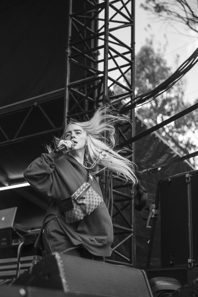 IMG_9638_Billie-Eilish_Copyright-Dani-Hansen