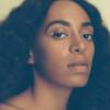 Solange Announced For Vivid LIVE in Sydney